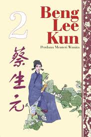 Beng Lee Kun